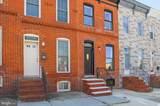 109 Randall Street - Photo 1