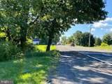 Lot-4 Easton Road - Photo 1