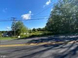 Lot-4 Easton Road - Photo 6