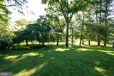 6558 Airlie Road - Photo 40