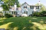 6558 Airlie Road - Photo 41