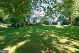 6558 Airlie Road - Photo 42