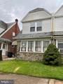 906 Rundale Avenue - Photo 1
