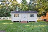 8613 Valley Drive - Photo 43