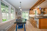 141 Levering Mill Road - Photo 12