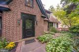 141 Levering Mill Road - Photo 2