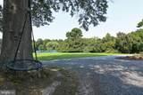 27213 Baileys Neck Road - Photo 16