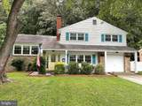 359 Fiddlers Green - Photo 19