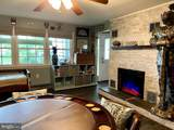 359 Fiddlers Green - Photo 8