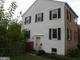 7536 Campbell Court - Photo 1