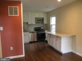 7536 Campbell Court - Photo 11