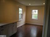 7536 Campbell Court - Photo 14