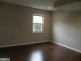 7536 Campbell Court - Photo 15