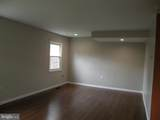 7536 Campbell Court - Photo 16