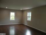 7536 Campbell Court - Photo 17