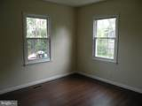7536 Campbell Court - Photo 21
