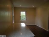 7536 Campbell Court - Photo 22