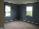 7536 Campbell Court - Photo 23