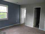 7536 Campbell Court - Photo 24