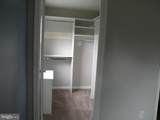 7536 Campbell Court - Photo 25