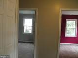 7536 Campbell Court - Photo 28