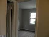 7536 Campbell Court - Photo 29