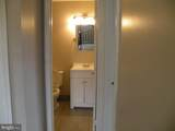 7536 Campbell Court - Photo 32