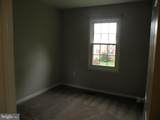 7536 Campbell Court - Photo 33