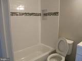 7536 Campbell Court - Photo 34