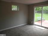 7536 Campbell Court - Photo 35