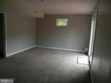 7536 Campbell Court - Photo 36