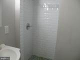 7536 Campbell Court - Photo 39