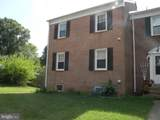 7536 Campbell Court - Photo 4