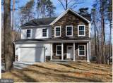 986 Lower Clubhouse Drive - Photo 1