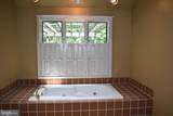 604 Country Club Road - Photo 18