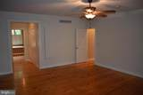 604 Country Club Road - Photo 24