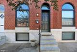 121 East Avenue - Photo 2