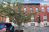 121 East Avenue - Photo 3