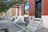 121 East Avenue - Photo 4