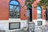 121 East Avenue - Photo 5