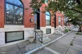 121 East Avenue - Photo 6