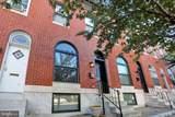 121 East Avenue - Photo 7