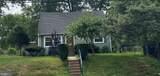117 Colburn Drive - Photo 3
