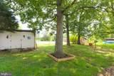 117 Colburn Drive - Photo 32