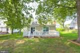 117 Colburn Drive - Photo 33