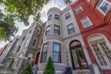 1324 W Street - Photo 1