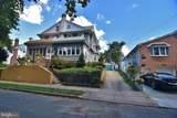 1319 Disston Street - Photo 2
