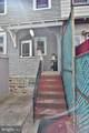 1319 Disston Street - Photo 66