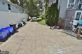 1319 Disston Street - Photo 71