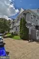 1319 Disston Street - Photo 72